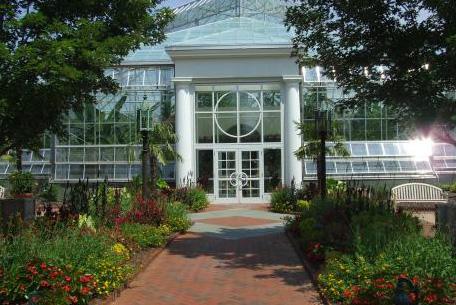 daniel-stowe-botanical-gardens